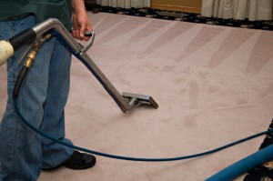 🧼 Carpet Cleaning Queens - NYC Carpet
